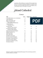 20-993.pdf