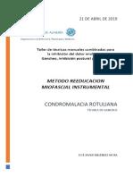 VALORACIÓN SISTEMÁTICA GENERAL.docx