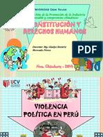 VIOLENCIA EN EL PERU.pptx
