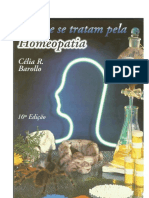 BAROLLO, Célia Regina. Aos que se Tratam pela Homeopatia.pdf