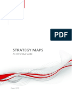 Strategy Maps V3
