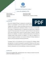 curso TIG.docx