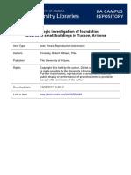 AZU_TD_BOX267_E9791_1969_93.pdf