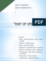 Part of Speech.pptx