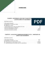 PROJET DE CONSTRUCTION METALLIQUE-VENT.docx