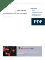 Class._Quantum_Grav._35_035012 (1).pdf