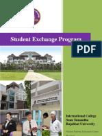 Student Exchange_SSRUIC.docx