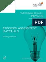 eduqas-as-physics-sams-from-2015.pdf