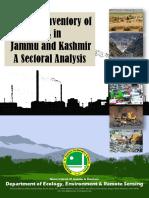 EmissionInventoryCO2JK.pdf