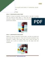 0____Manual de Avaliação Motora para a Terceira Idade.pdf