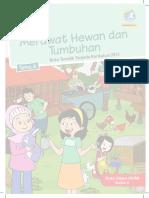 Kelas II Tema 6 BS.pdf