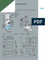 cartel3 festo bombas_cil_grupoacc.pdf