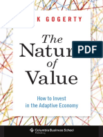 _NatureValue.pdf