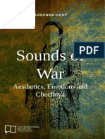 Sounds-of-War-E-IR.pdf