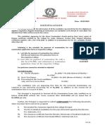 examnotifications (2)