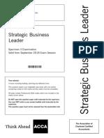 sbl-2018-specimen-3.pdf