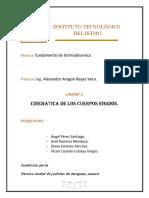 UNIDAD II DINASMICA  TERMINADO.docx