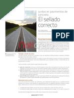 Sellado de Juntas - Noticreto.pdf