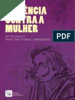 FEMINICIDIO_WEB_1_1 (1).pdf