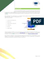 EVALUACION AMBIENTAL INICIAL.pdf