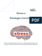 Dossier-stress-e-patologie-correlate.pdf
