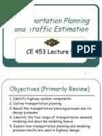 05 Planning