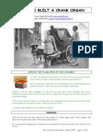 organ construction manual.pdf