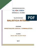 Balística-Interna-Investigación-Judicial-y-Criminalística.pdf