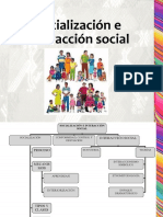SOCIOLOGIA (2).pptx