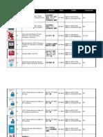 JLPT_Study_Materials.pdf