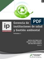 Investigacion_posgrados_VOL1__cerrado.pdf