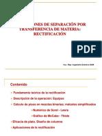 T10- Rectificación.pdf