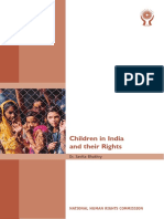 Booklet_Children in India and Their Rights