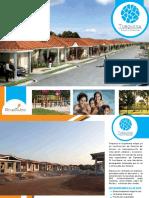 Brochure-Turquesa-Web.pdf