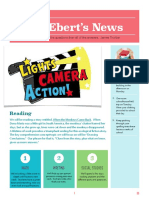 newsletter-pdf