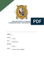 Informe Previo 02 Digitales
