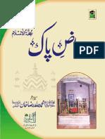 bayaz-e-paak-hujjat-ul-islam.pdf
