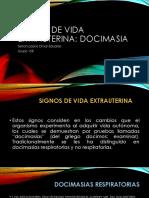 Docimasias.pptx