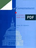 Salamon guide.pdf