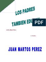 LIBRO_Los_padres_tambien_educan.pdf