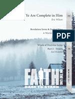 Winter_FaithOnTheLine-Magazine2017 web.pdf