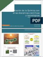 quimica-ciencia-tecnologia_miranda.pdf
