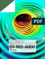 Enredando Sevilla Web