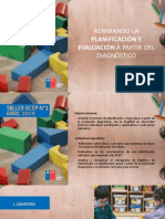Presentacion Complementario Al Taller Bcep Abril 2019 002