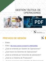 GESTACOP Sesión 1 - Introd. Adm. Operaciones 2019 I WA JGV (1)
