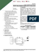 tpa6130a2.pdf