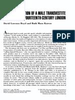 Boyd Mazo Karras (1996) (2).pdf