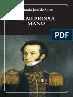 Sucre.pdf
