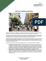 SUNARP.pdf