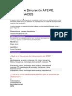 Examen de Simulación AFEME.docx